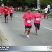 carreradelsur2014km9-0901.jpg