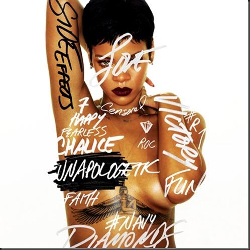 Rihanna_Unapologeticsmall