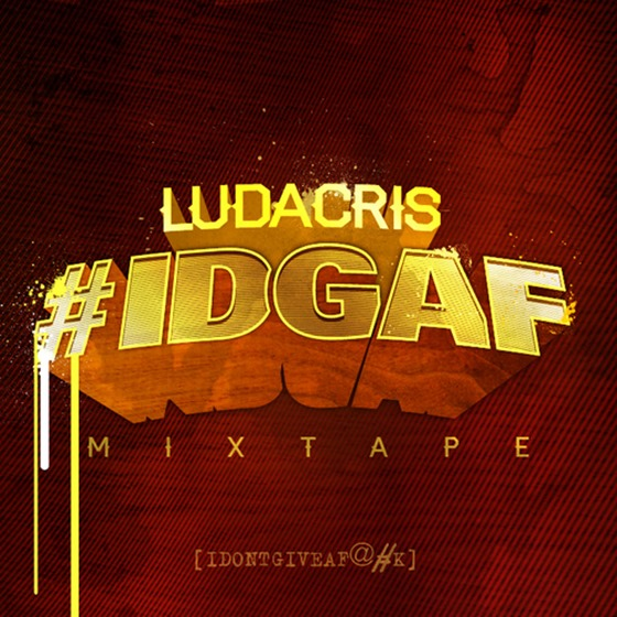 00 - Ludacris_Idgaf-front-large