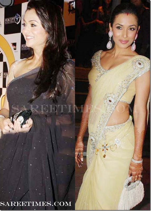 Amrita_Arora_Designer_Sarees