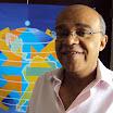 Luiz Alberto Goncalves2.jpg