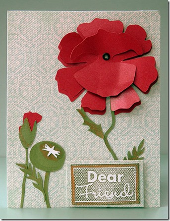 Poppy Card 1_Barb Derksen