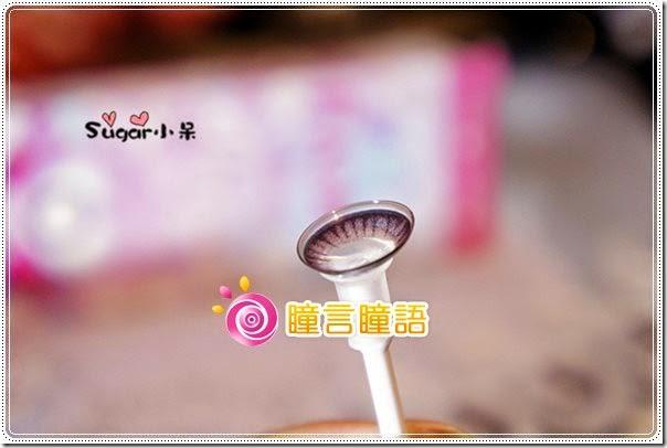Sugar小呆分享---(1-Day)-Fairy-Princess-Pink5-1
