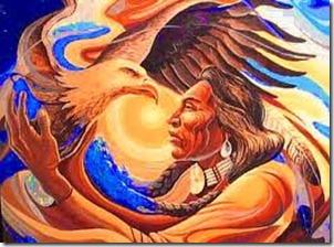 xama aguia