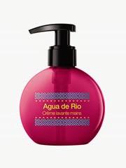 Agua De Rio Collezione Sephora