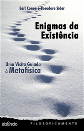 Enigmas da Existência