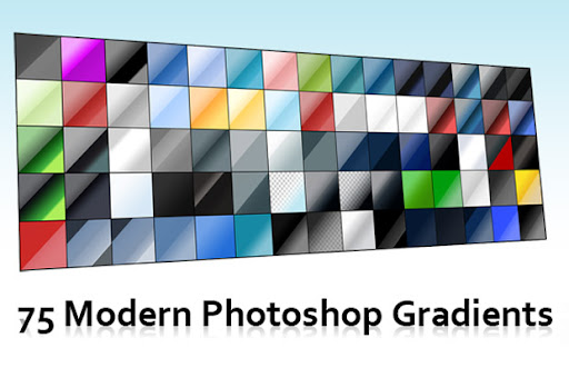 75_Modern_Photoshop_Gradients_by_Falco953.jpg