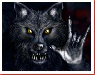 rockin_werewolf