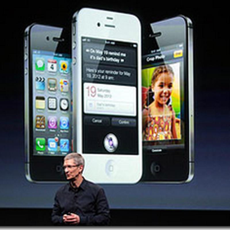 Iphone 5 ? Maaf.. tarak !
