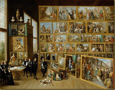 David_Teniers_d._J._008[1]