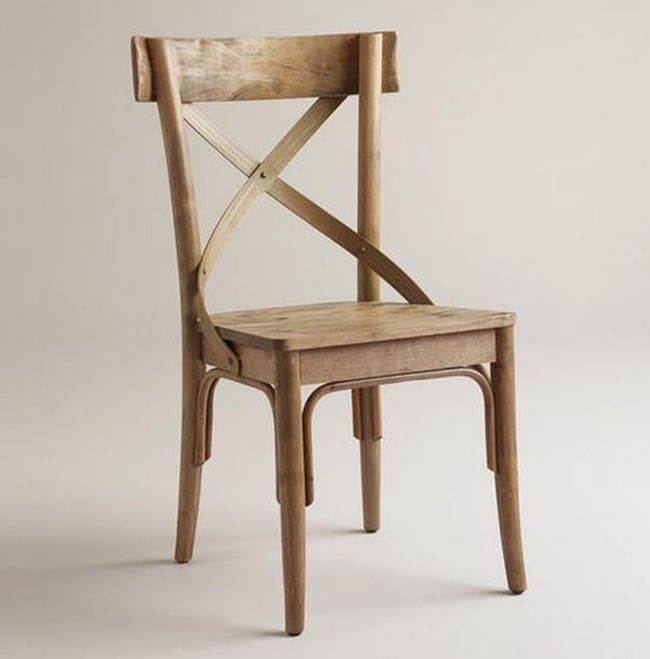 chair_bistro