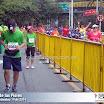 maratonflores2014-344.jpg