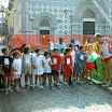 Campestrina bambini 2005.JPG