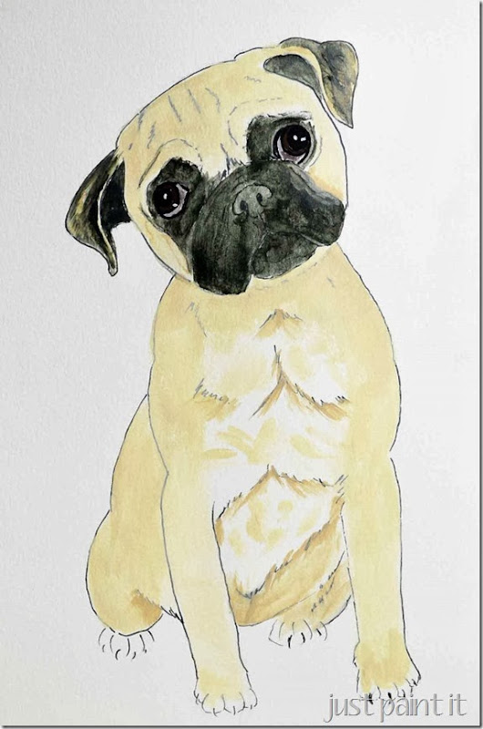 pug-illustration-A