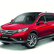 2013-Honda-CR-V-Crossover-New-Photos-16.jpg