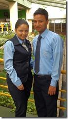 aprendieces para el Peru (1)