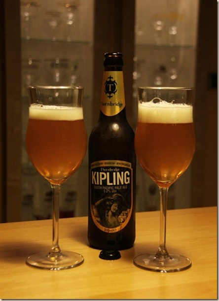 Thornbridge-Kipling-2g&b