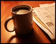 Coffee_and_newspaper