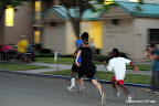 News_120807_NationalNightOut_OP_Mav-012.JPG