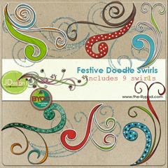 JDesai_FestiveDoodleSwirls_Preview