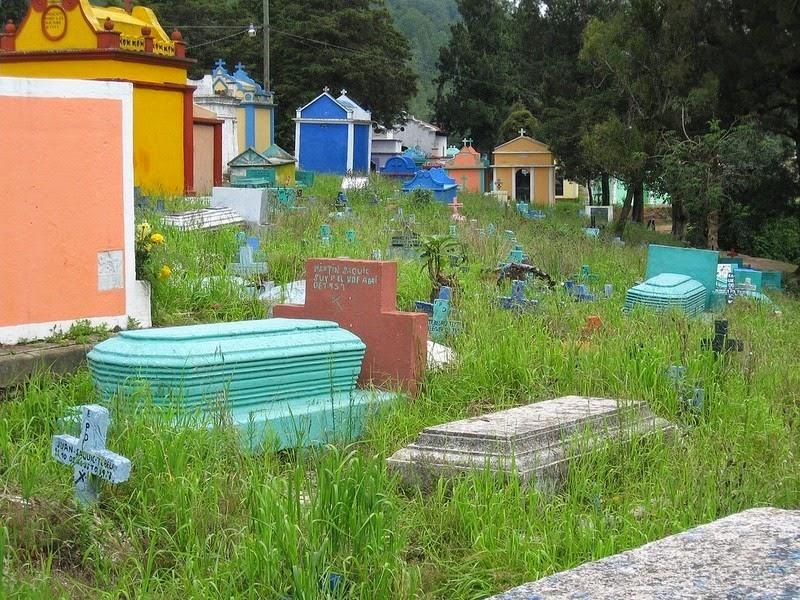 chichicastenango-cemetery-2