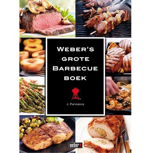 weber-s-grote-barbecue-boek (1)