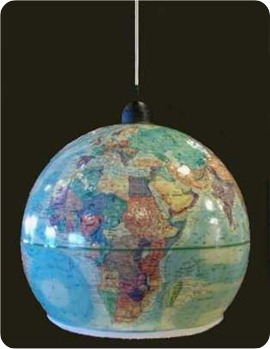 globe-pendant-light-addicted2decorating