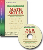 math essentials