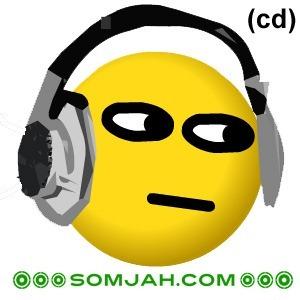 xat (cd) somjah