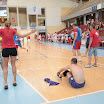 Voleyball - Volleyball Final Male