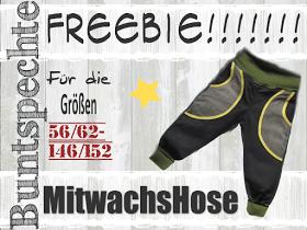 http://5buntspechte.blogspot.de/p/mitwachshose.html