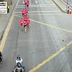 carreradelsur2014km1-002.jpg
