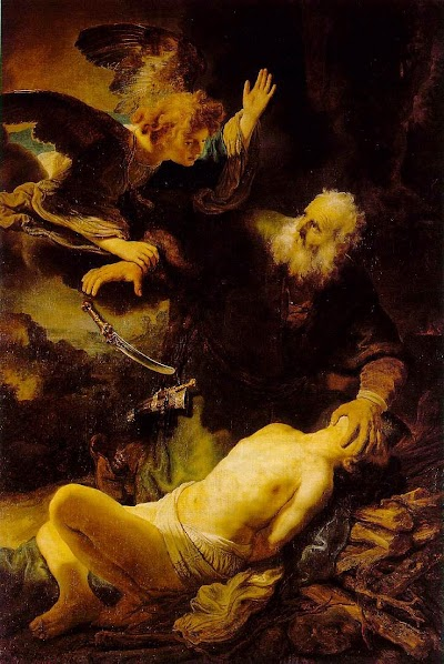 Rembrandt, Harmenszoon van Rijn.jpg