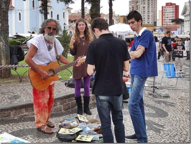 Curitiba_DSC05512