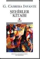 sehirler-kitabi20101211093334