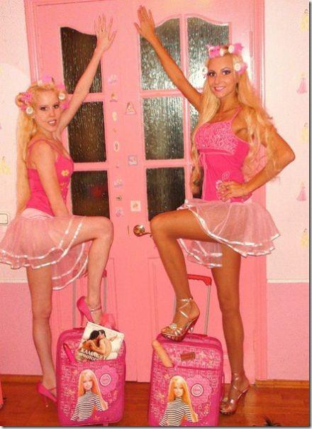 karina-barbie-pink-russian-10