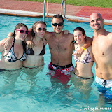 2011-09-10-Pool-Party-123
