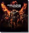 Gears Of War Movie Still On The Board