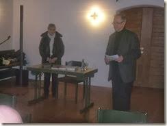 Amberg evangelische Gemeinde 002
