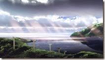 Nagi no Asukara - 11 -30