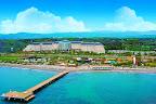 Фото 2 Long Beach Resort