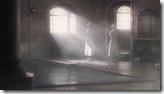 Fate Stay Night - Unlimited Blade Works - 04.mkv_snapshot_00.23_[2014.11.02_19.09.32]