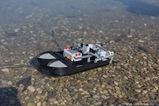 Lego_Catamaran_Boat_Legoism4