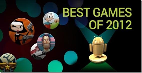 bestgames2012