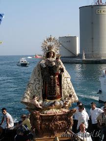 carmen-coronada-de-malaga-2013-felicitacion-novena-besamanos-procesion-maritima-terrestre-exorno-floral-alvaro-abril-(84).jpg