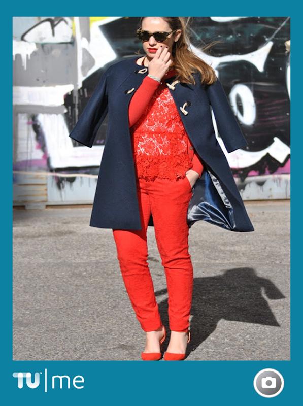 Elena Vidal - Style in Madrid 1 (3)