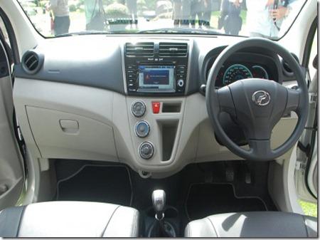 perodua-myvi-baru-2011-2