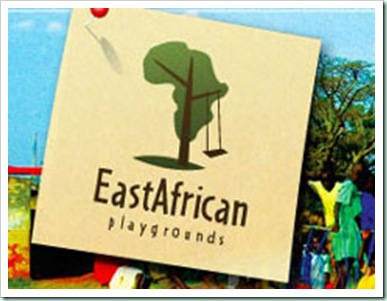 east_african_playgrounds