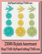 skylark assortment-200