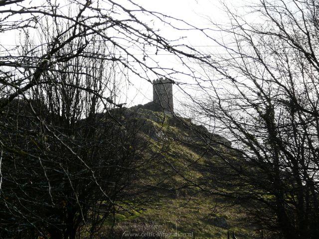 spirituele-reis-dartmoor-engeland-11.JPG
